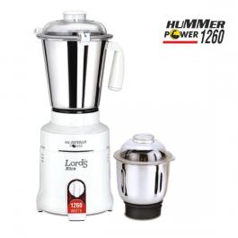 mixer grinder for restaurant